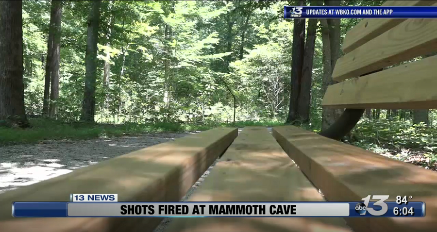 Witness Reports Anomalous 'Balls of Light' near Location of