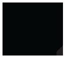 gatewaycr-logo.png
