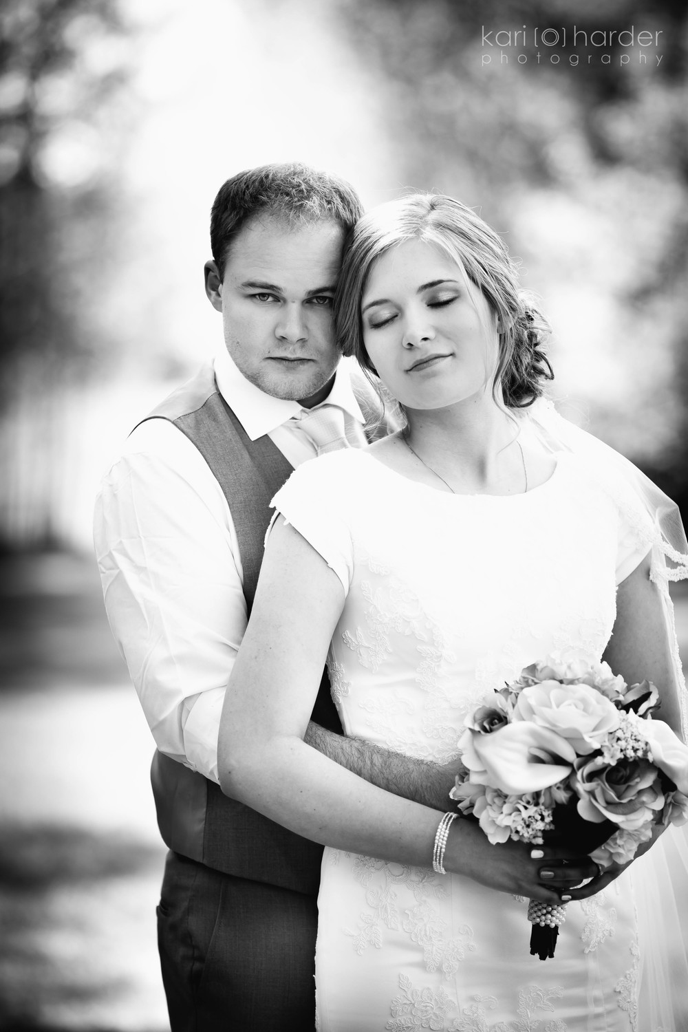 Bride & Groom Formals 40.jpg