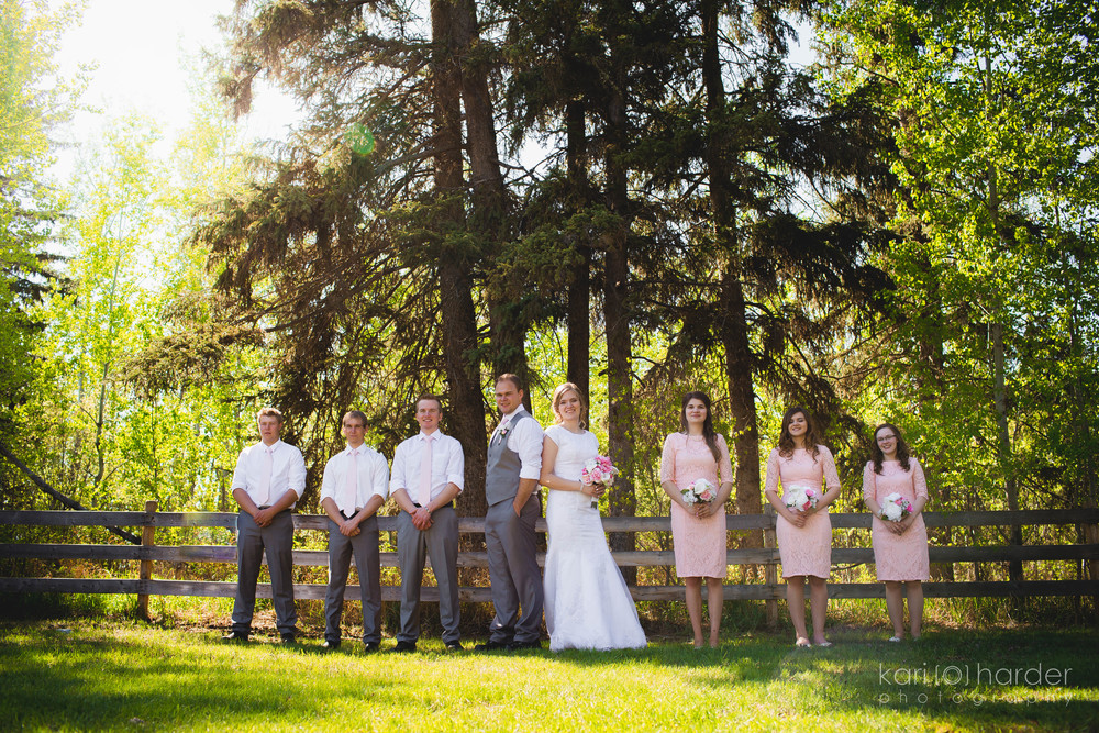 Wedding Party Formals 45.jpg