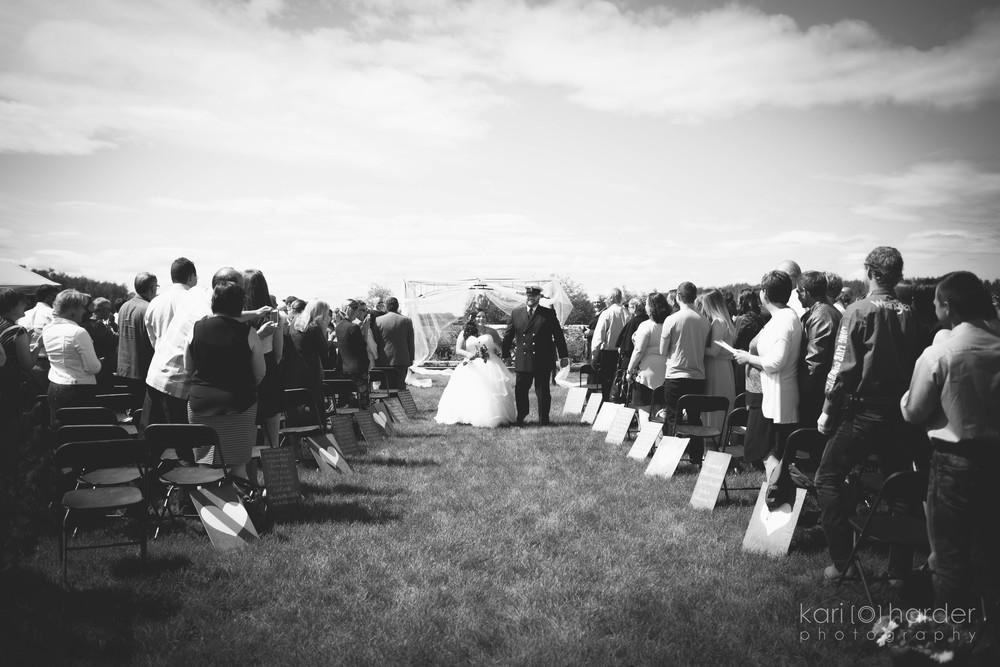 Ceremony 185.jpg