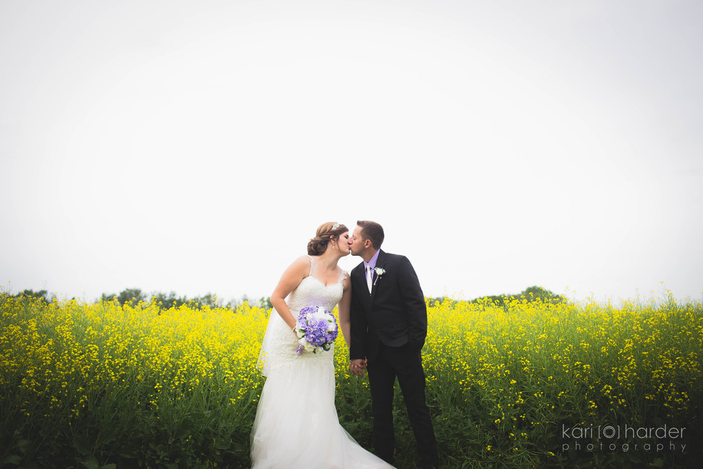 Bride & Groom 27.jpg