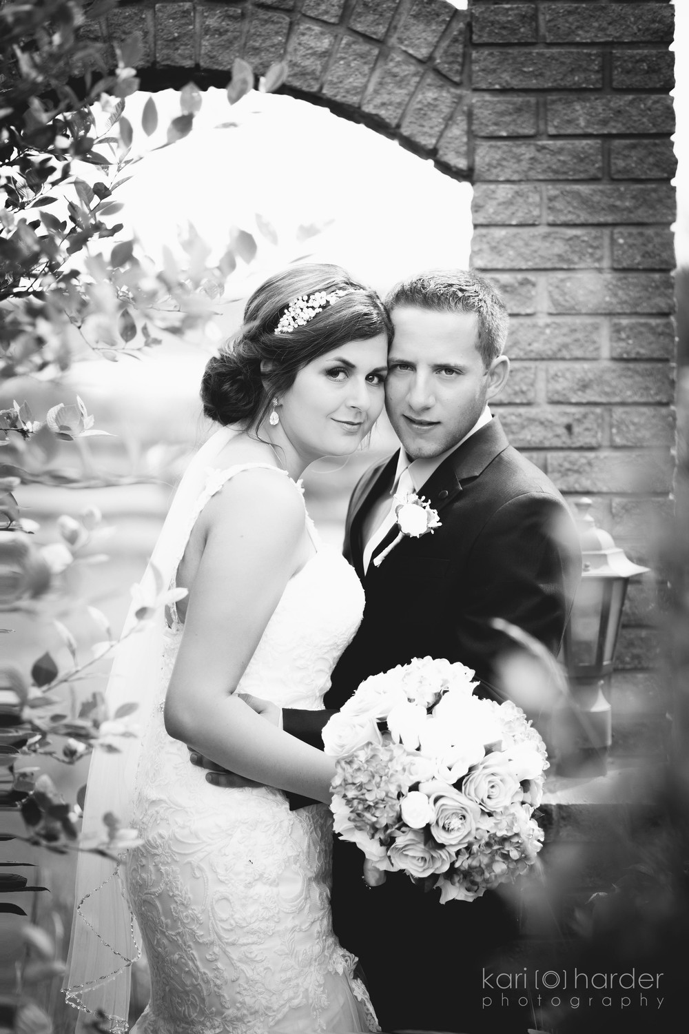 Bride & Groom 30.jpg