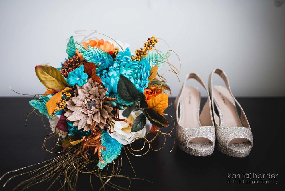 Bridal Prep 13.jpg