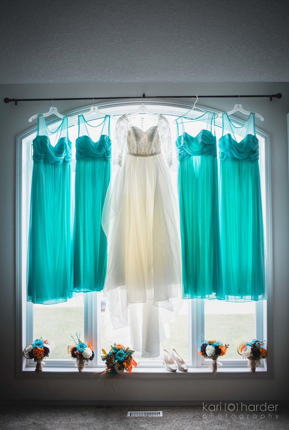 Bridal Prep 17.jpg
