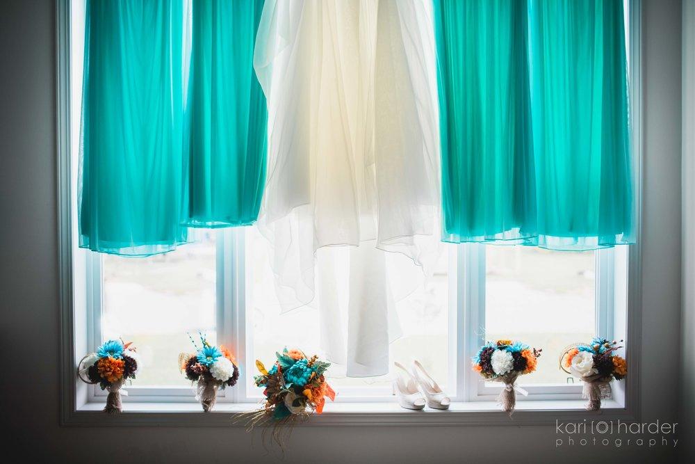 Bridal Prep 18.jpg