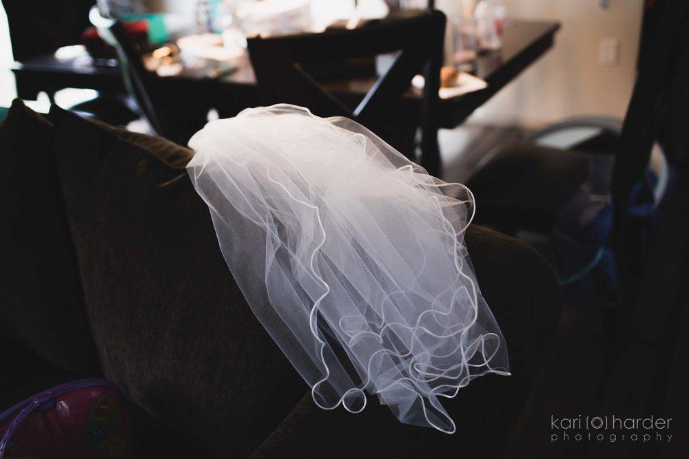 Bridal Prep 36.jpg