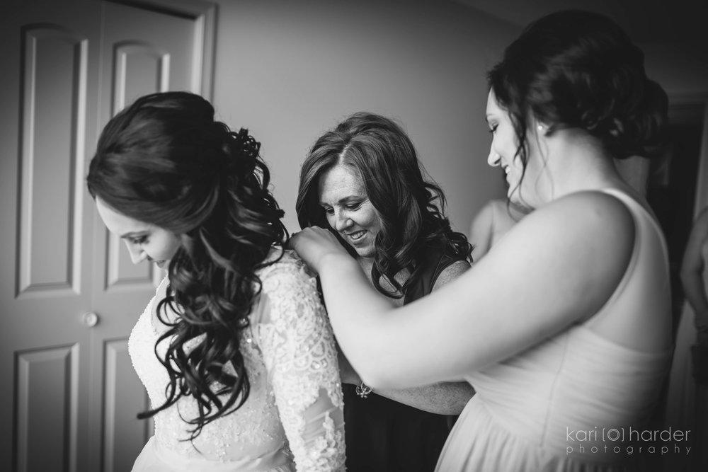 Bridal Prep 60.jpg