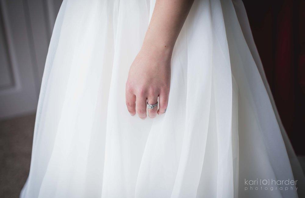Bridal Prep 61.jpg