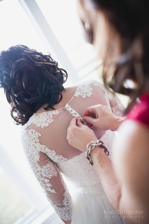 Bridal Prep 62.jpg
