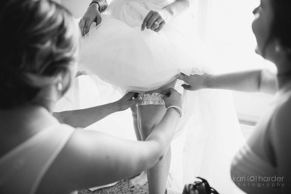 Bridal Prep 69.jpg
