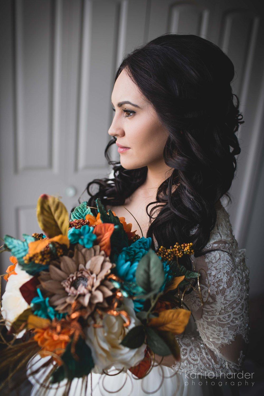 Bridal Prep 81.jpg