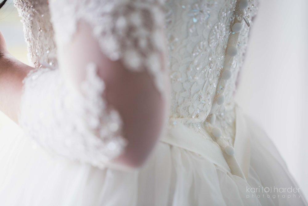 Bridal Prep 82.jpg