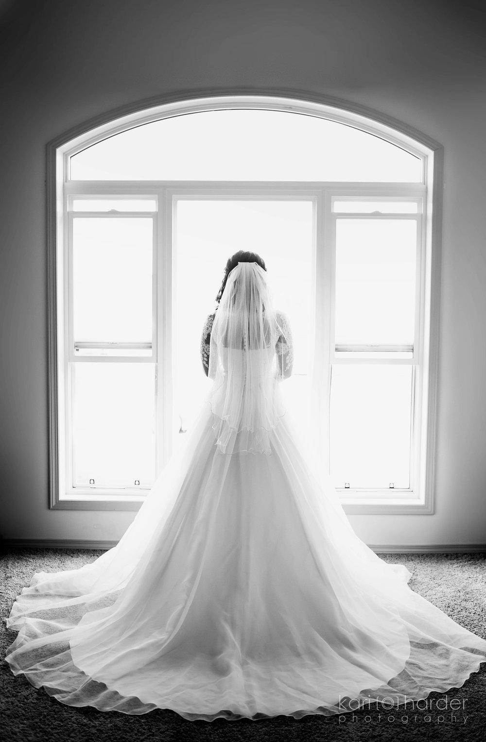 Bridal Prep 84.jpg
