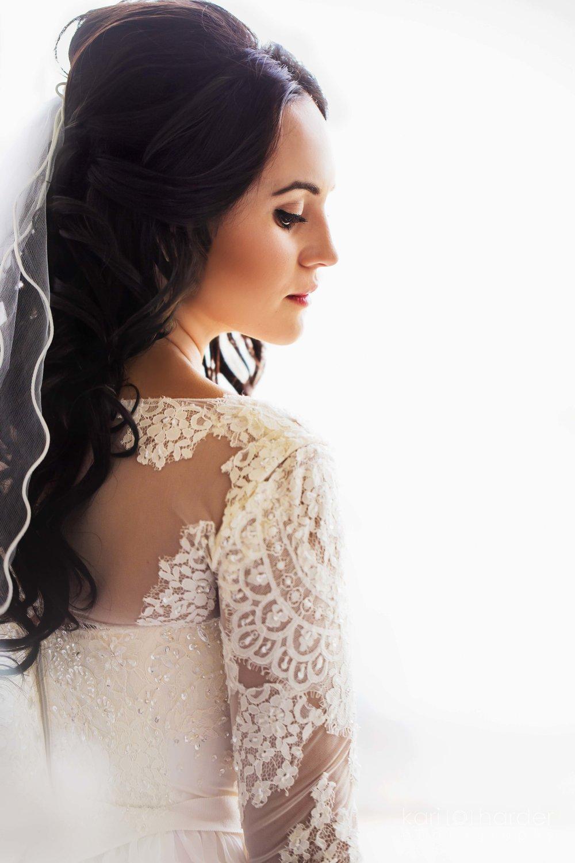 Bridal Prep 86.jpg