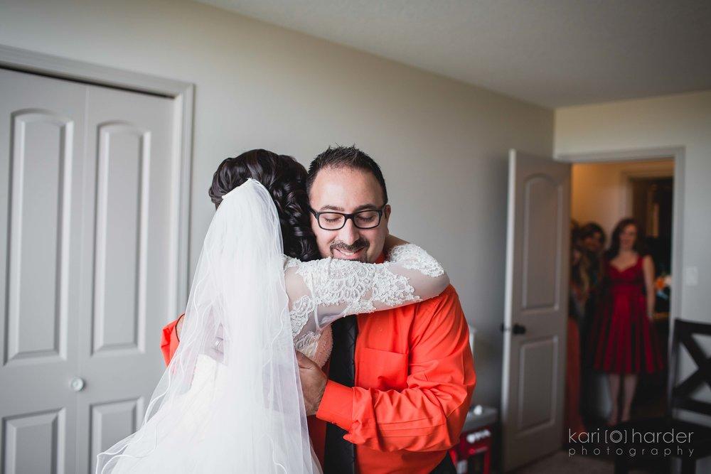 Bridal Prep 91.jpg