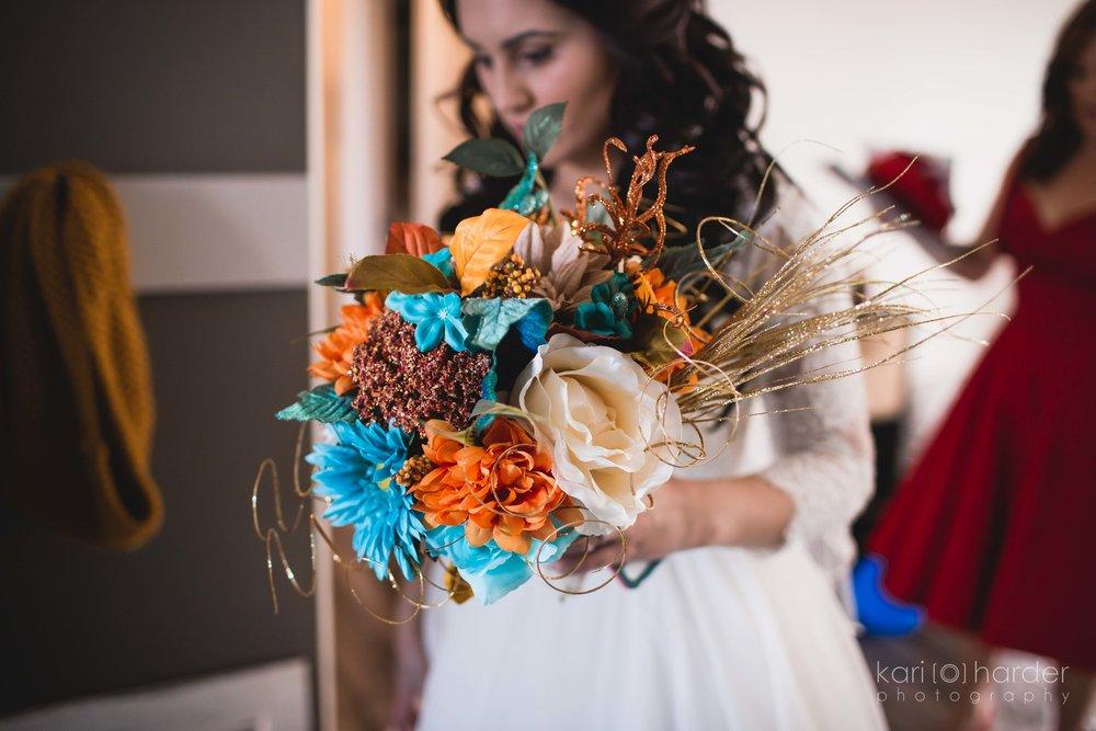 Bridal Prep 95.jpg