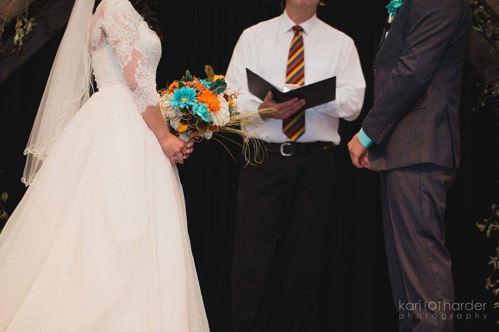 Ceremony 108.jpg