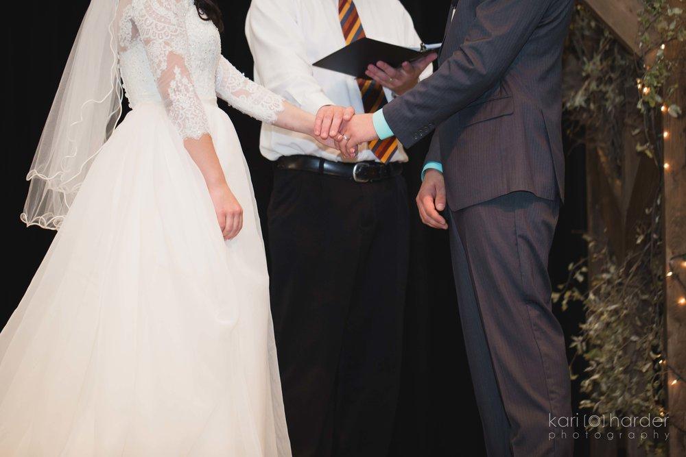 Ceremony 132.jpg
