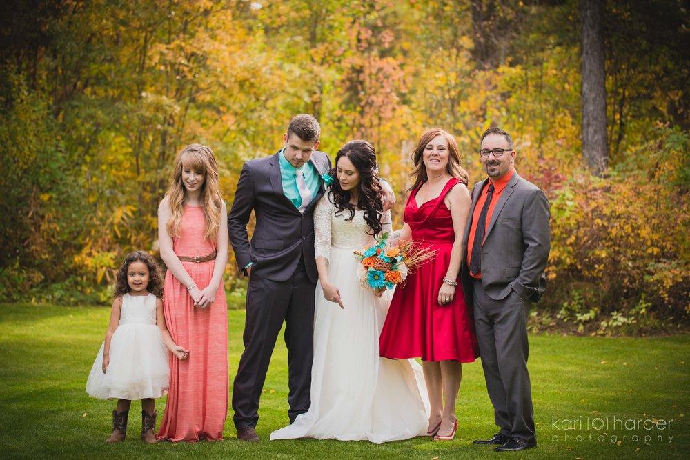 Family Formals 4.jpg