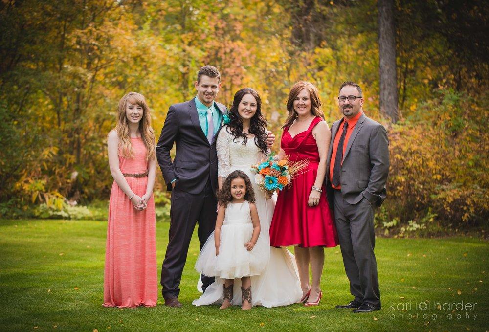 Family Formals 5.jpg