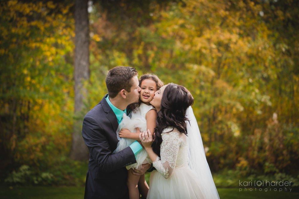 Family Formals 10.jpg