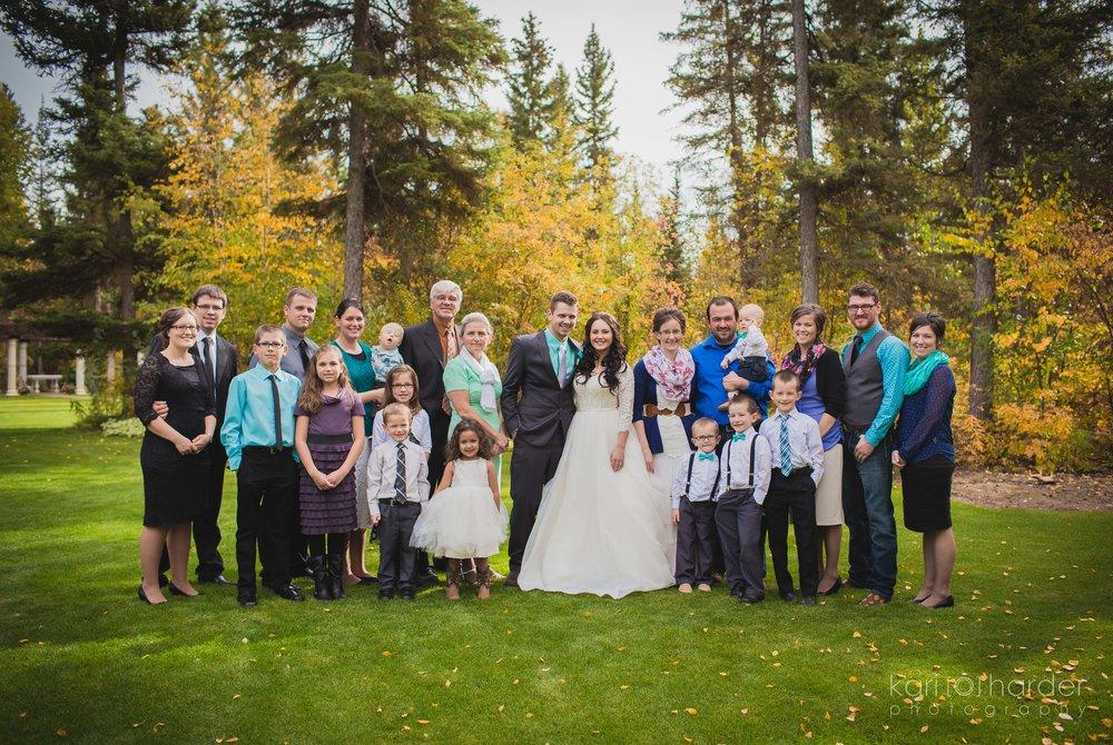 Family Formals 21.jpg