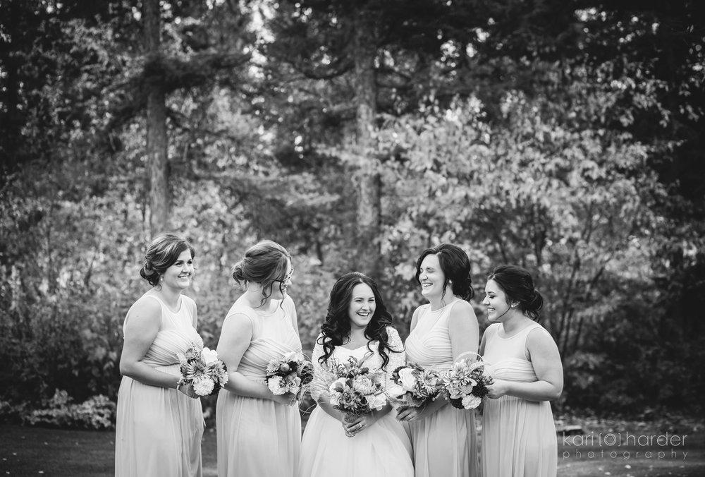 Wedding Party Formals 7.jpg