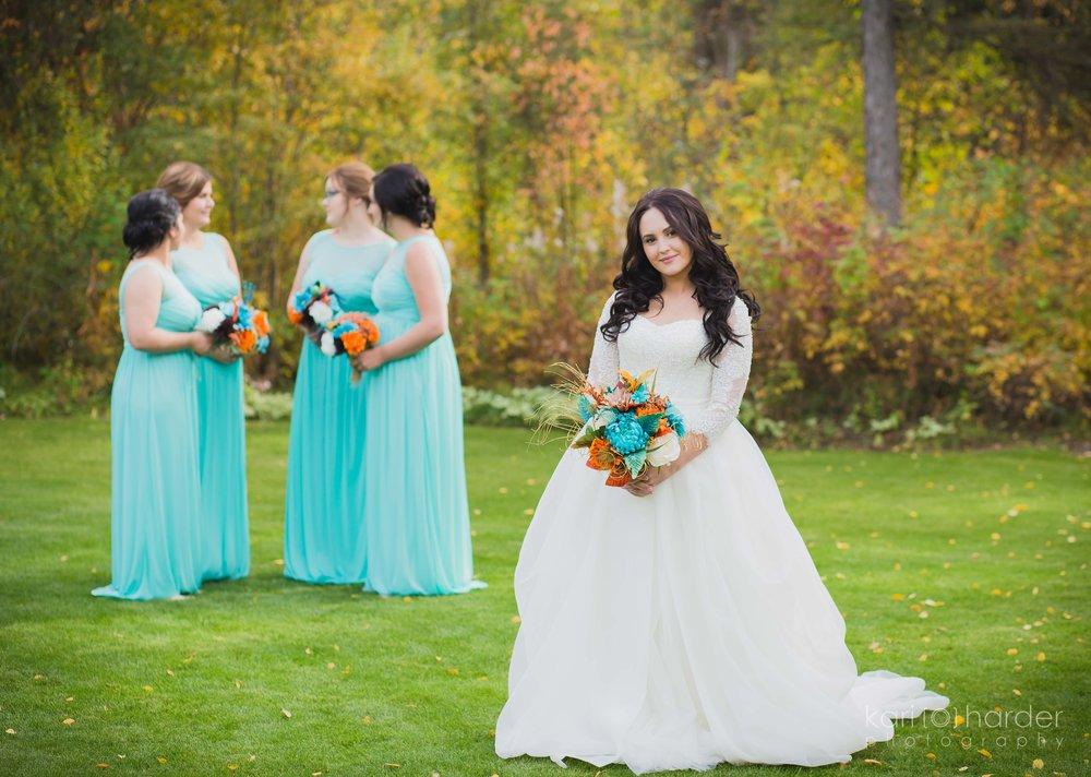 Wedding Party Formals 11.jpg