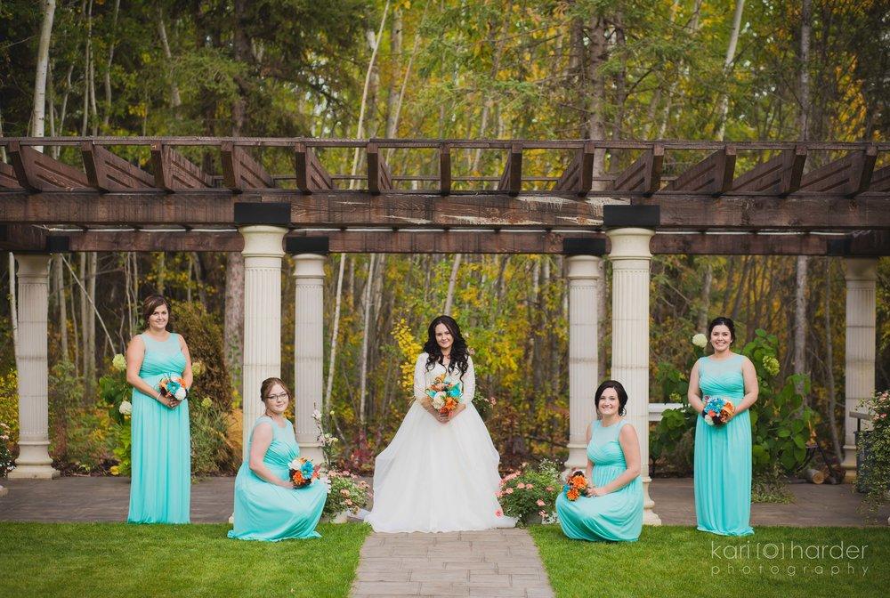 Wedding Party Formals 26.jpg