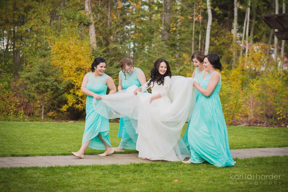 Wedding Party Formals 30.jpg