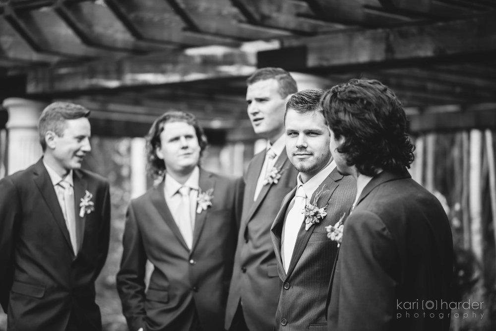 Wedding Party Formals 37.jpg