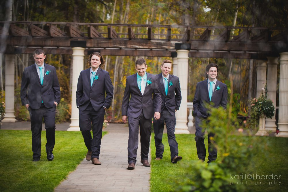 Wedding Party Formals 40.jpg