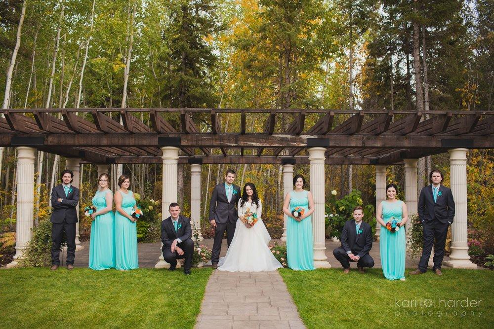 Wedding Party Formals 48.jpg