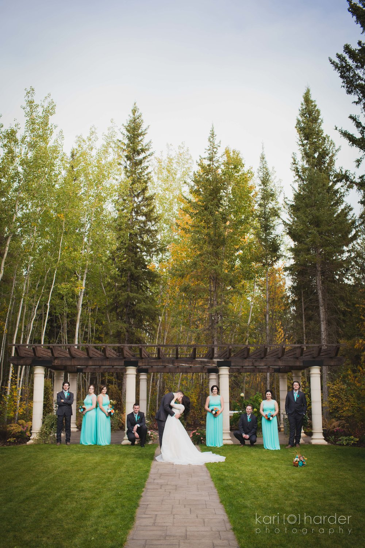 Wedding Party Formals 52.jpg