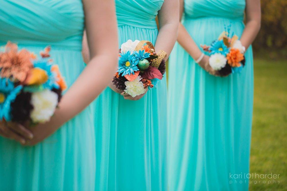 Wedding Party Formals 57.jpg