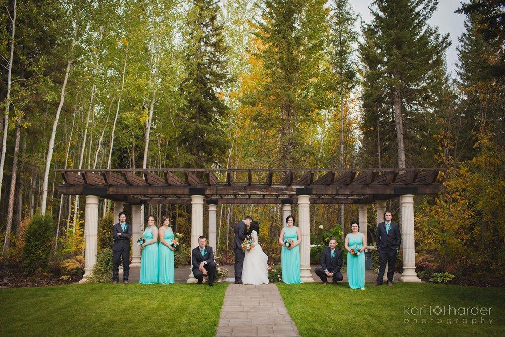 Wedding Party Formals 50.jpg
