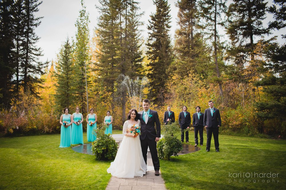 Wedding Party Formals 58.jpg