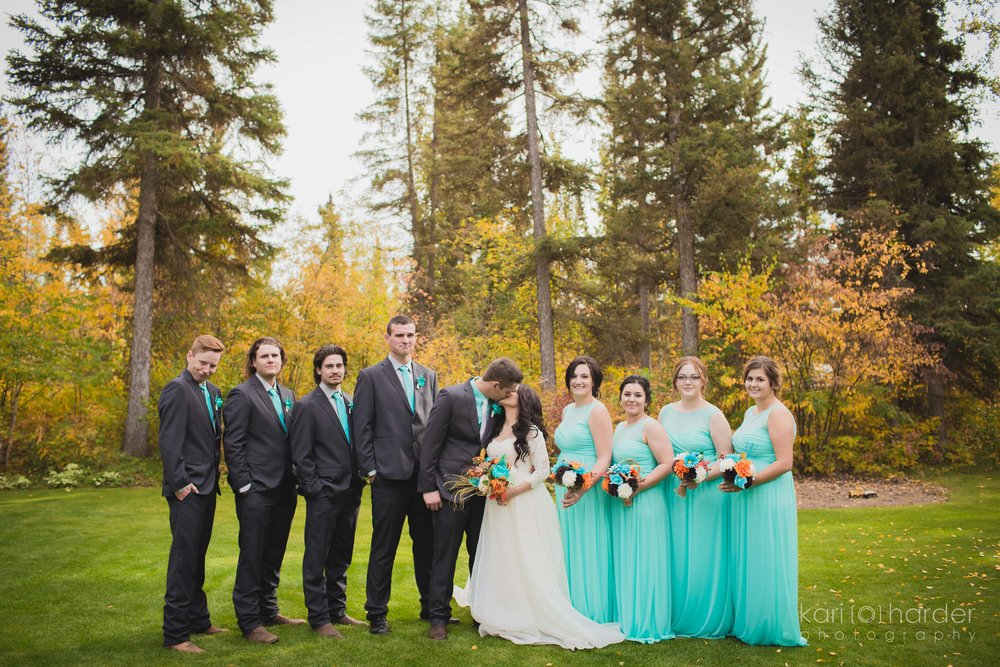 Wedding Party Formals 66.jpg