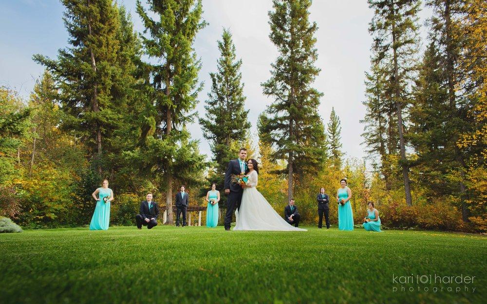 Wedding Party Formals 62.jpg