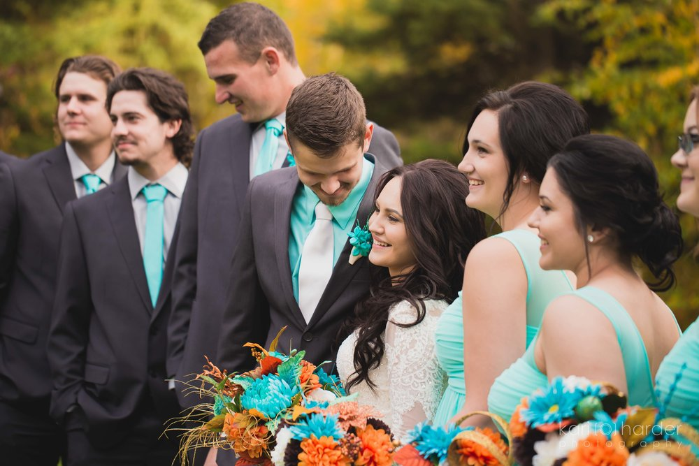 Wedding Party Formals 67.jpg