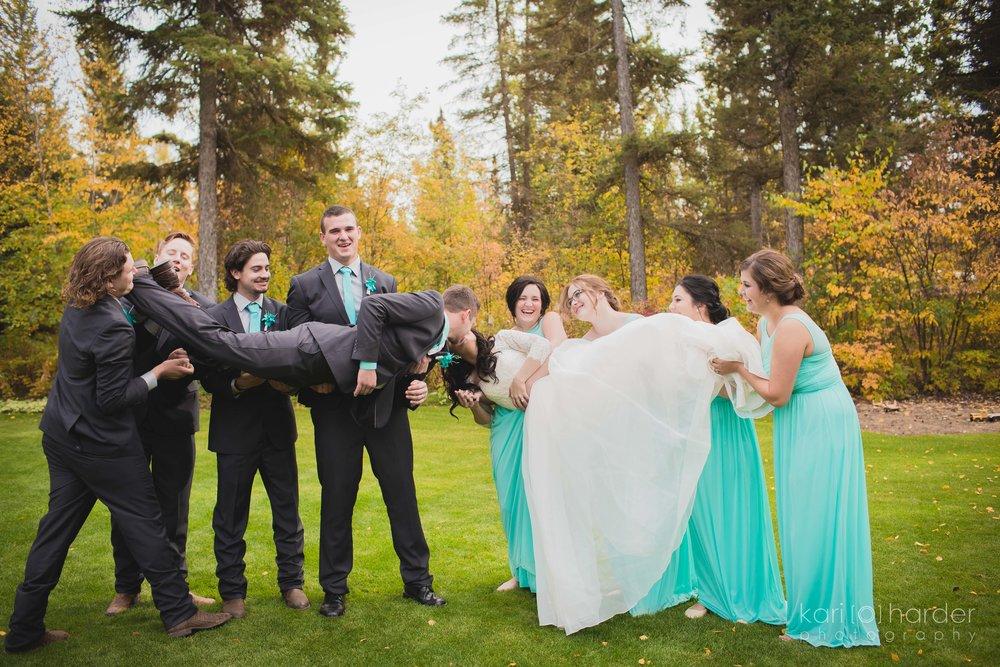 Wedding Party Formals 73.jpg
