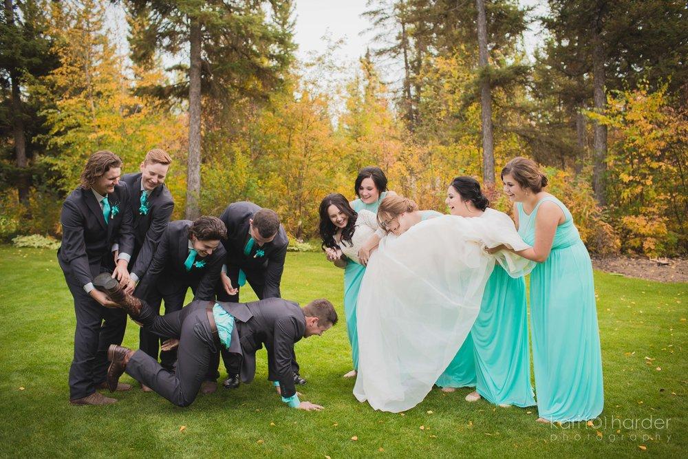 Wedding Party Formals 74.jpg