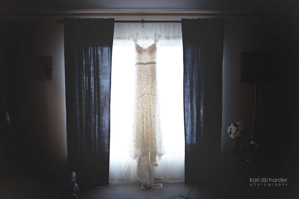 Bridal Prep 1.jpg