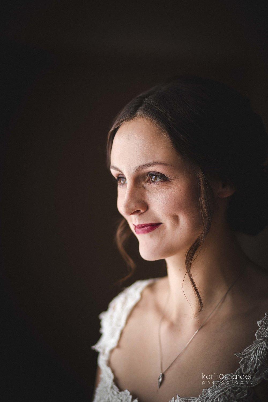 Bridal Prep 56.jpg