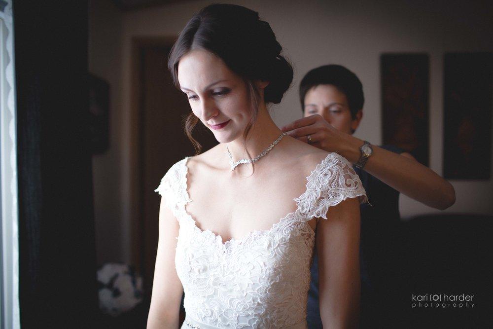 Bridal Prep 66.jpg