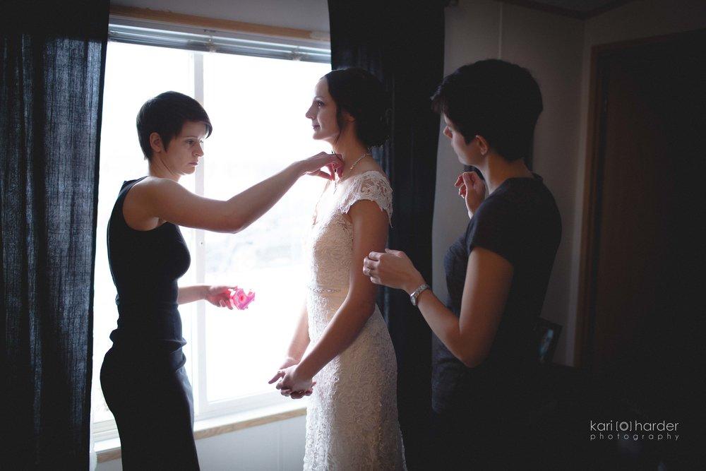 Bridal Prep 68.jpg
