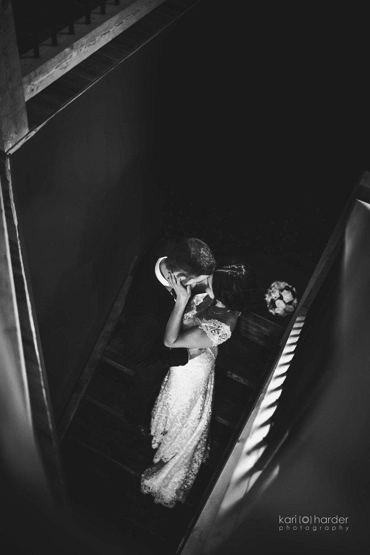 Bride & Groom Formals 92.jpg