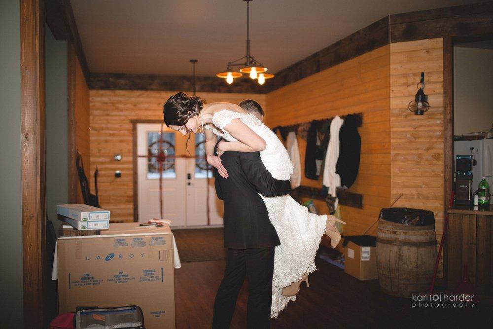 Bride & Groom Formals 106.jpg