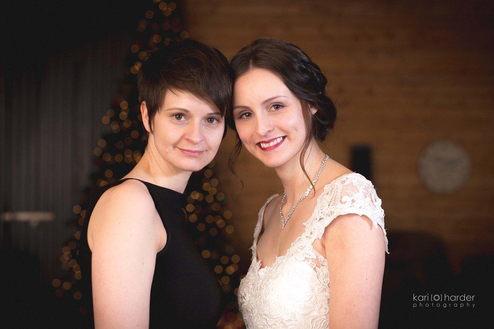 Wedding Party 4.jpg